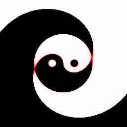 選択した画像 イラレ 渦巻き Aikondoso